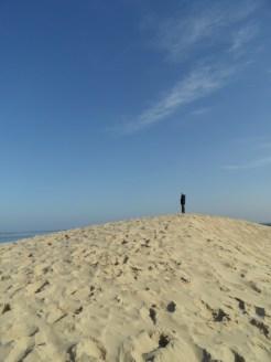Dune de Pyla (93)