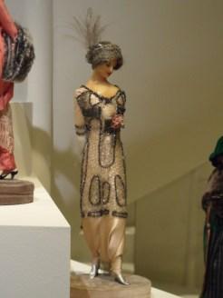 fashion forward (103)