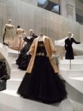 fashion forward (112)