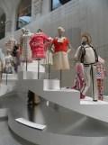 fashion forward (114)