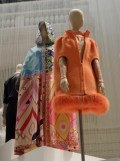 fashion forward (115)