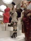fashion forward (128)