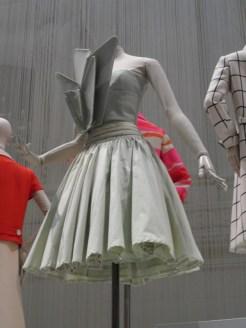 fashion forward (129)