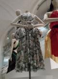 fashion forward (131)