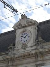 Gare de Bordeaux (7)