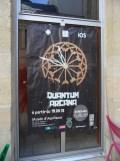 Musée d'Aquitaine (1)