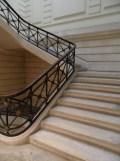 Musée d'Aquitaine (101)