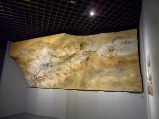 Musée d'Aquitaine (122)