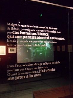 Musée d'Aquitaine (21)