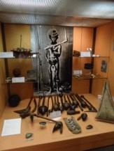 Musée d'Aquitaine (29)