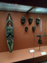 Musée d'Aquitaine (31)