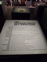 Musée d'Aquitaine (43)