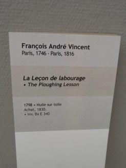 Musée des beaux arts (13)