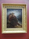Musée des beaux arts (25)