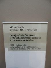 Musée des beaux arts (63)
