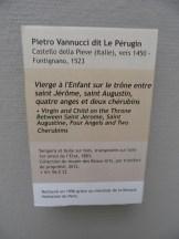 Musée des beaux arts (7)