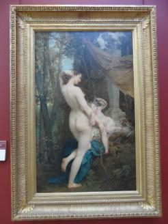 Musée des beaux arts (75)