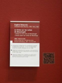 Musée des beaux arts (78)
