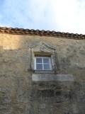 Saint-Émilion (103)