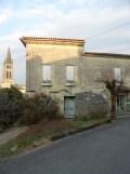 Saint-Émilion (109)