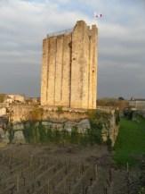 Saint-Émilion (118)