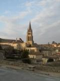 Saint-Émilion (122)