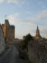 Saint-Émilion (133)