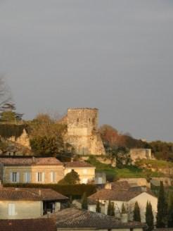 Saint-Émilion (138)