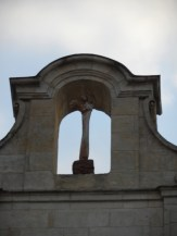Saint-Émilion (144)