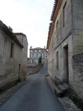 Saint-Émilion (170)