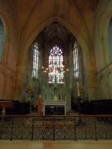 Saint-Émilion (53)