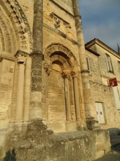 Saint-Émilion (61)
