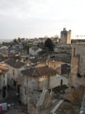 Saint-Émilion (78)