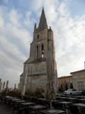 Saint-Émilion (88)