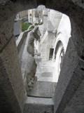 Autour du Dôme (15)
