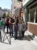 Chez Tamarind (33)