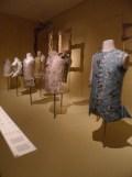 fashion forward (14)