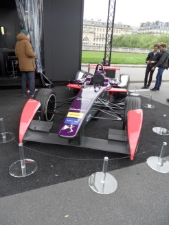 Formula E (9)