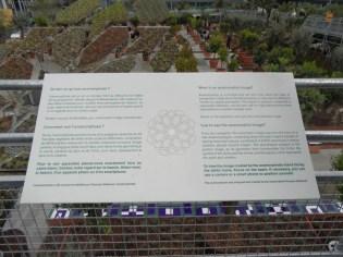 2. Jardins d'Orient (140)