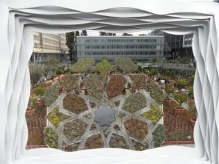 2. Jardins d'Orient (143)