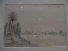 2. Jardins d'Orient (32)