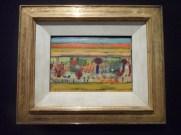 3. Paul Klee (109)