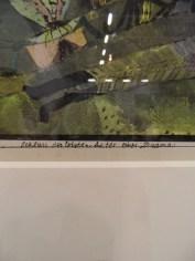 3. Paul Klee (122)