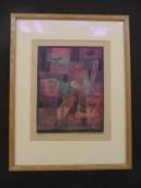 3. Paul Klee (135)