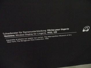 3. Paul Klee (140)