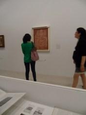 3. Paul Klee (237)