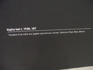 3. Paul Klee (263)