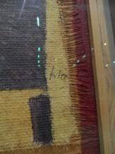 3. Paul Klee (268)