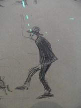 3. Paul Klee (29)
