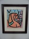 3. Paul Klee (292)
